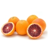Organic Blood Oranges