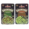 Ready-to-Eat Soybeans 6 pack