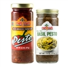 Pesto Lovers Sampler