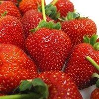 Long Stem Strawberries