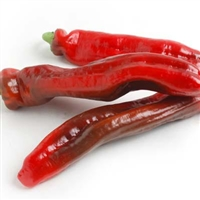 Aztec Sweet Red Pepper