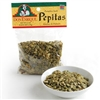 Pepitas Pumpkin Seeds