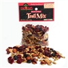 Berries and Nuts Trail Mix