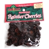 Dried Rainier Cherries
