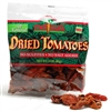Dried Red Tomatoes