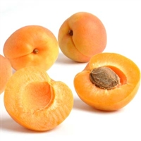 Gold Bar Apricots