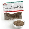 Ground Black Pepper Pimienta Negra Molida
