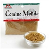 Ground Cumin Comino Molido