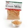 Ground Dried Shrimp Camaron Seco Molido