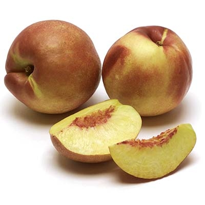 Honey Royale Nectarines