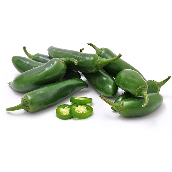 Image result for jalapeno
