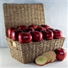 Apple Lovers Hamper