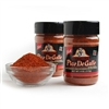 Pico de Gallo Seasoning