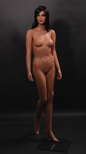 Female Mannequin from www.zingdisplay.com