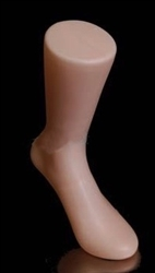 Female Sock Form from www.zingdisplay.com