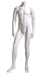 Ethan Male Mannequin