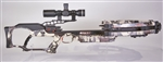 Ravin R20 Crossbow CAMO Package