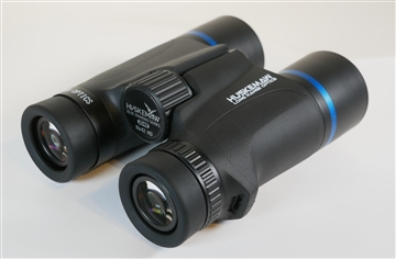 Huskemaw Optics 10x42 Binoculars