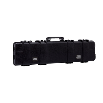 Boyt Harness Hard Sided Gun Case, Black