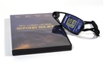 Wind Meter and DVD Bundle