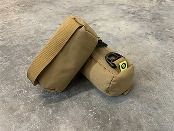 Core Add-on Bag for BodyBag
