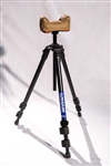 "Huskemaw Guide Tripod 42"" - Black"