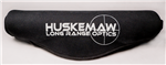Huskemaw Scopecoat for the 1-6x24 Scope