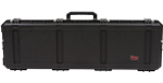 SKB Case for Signature Series Rifle or Customers
