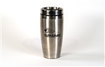 BOTW 16 oz Stainless Steel Travel Mug