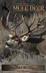 Wyoming's Finest Mule Deer