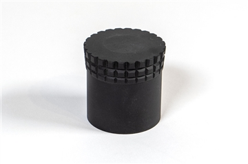 Huskemaw Elevation Turret Dust Cap 5x30