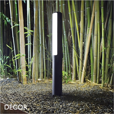 ETERE OUTDOOR POST LIGHT