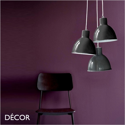 POP PENDANT LIGHT, DARK GREY