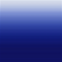 Ultramarine Blue B-1192 Hanco Etching Ink