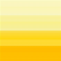 Warm Yellow Y2716 Hanco Color Swatch