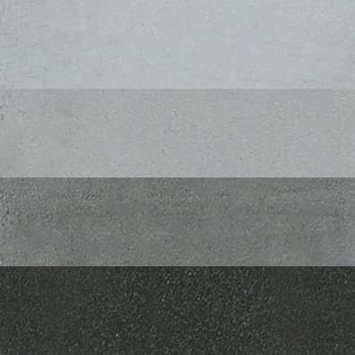 T-3023 Master Palette Richtone Gray Litho Ink
