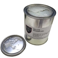 "Hanco 25-1700 Wonder Gel (MS-1175)<id class=""lqd""></id>"