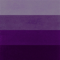 P-1090 Master Palette and CS-390 Standard Palette Purple Litho Ink
