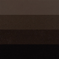 CS-620 Standard Palette Burnt Umber Litho Ink