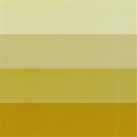 CS-650 Standard Palette Yellow Ochre Litho Ink