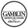 Gamblin <b>Etching Ink</b> Graphite