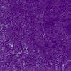 Gamblin <b>Etching Ink</b> Dioxazine Purple
