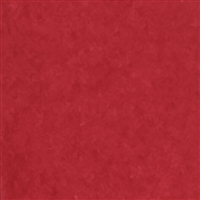 Gamblin <b>Etching Ink</b> Quinacridone Red