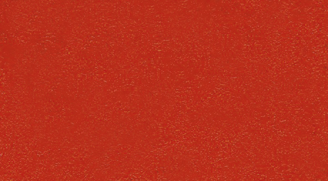 Cranfield Traditional Etching Ink Vermillion Hue ORC 5483