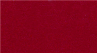 Cranfield Traditional Etching Ink Rubine Red RDC 62840