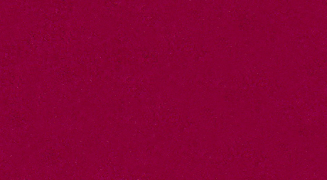 Cranfield Traditional Etching Ink Violet Red RDC 63281