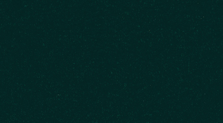 Cranfield Traditional Etching Ink Deep Green GRC 41238