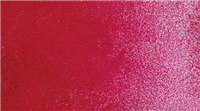 Cranfield Caligo Safe Wash Etching Ink Process Red (Magenta) RDC 63601