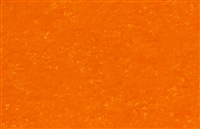 Cranfield Traditional Relief Ink Light Orange ORCN5752