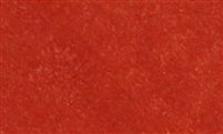 Cranfield Traditional Relief Ink Scarlet Red RDCN62931